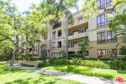 Photo of 411 N Oakhurst Drive, Unit 103, Beverly Hills, CA 90210 (MLS # 18373682)