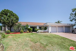 Photo of 100 Flintlock Lane, Bell Canyon, CA 91307 (MLS # 18373806)