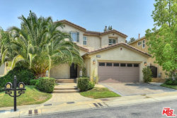 Photo of 20839 Sorrento Lane, Northridge, CA 91326 (MLS # 18374018)