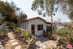 Photo of 3689 Roseview Avenue, Los Angeles, CA 90065 (MLS # 18374186)