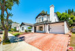 Photo of 3681 Olympiad Drive, View Park, CA 90043 (MLS # 18374434)