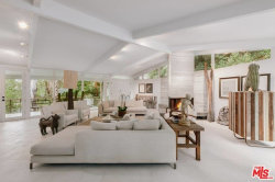 Photo of 3027 Franklin Canyon Drive, Beverly Hills, CA 90210 (MLS # 18374788)
