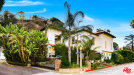 Photo of 1501 N Beverly Drive, Beverly Hills, CA 90210 (MLS # 18375134)