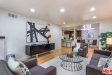 Photo of 1230 Horn Avenue, Unit 725, West Hollywood, CA 90069 (MLS # 18375198)