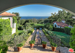 Photo of 700 E Mountain Drive, Montecito, CA 93108 (MLS # 18375222)