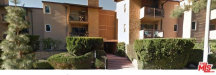 Photo of 6151 Canterbury Drive, Unit 209, Culver City, CA 90230 (MLS # 18375378)