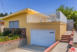 Photo of 10520 Plainview Avenue, Tujunga, CA 91042 (MLS # 18375484)