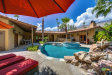 Photo of 1028 E El Alameda, Palm Springs, CA 92262 (MLS # 18375526PS)