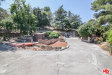 Photo of 9525 Amoret Drive, Tujunga, CA 91042 (MLS # 18375888)