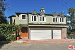 Photo of 3961 Oakfield Drive, Sherman Oaks, CA 91423 (MLS # 18376094)