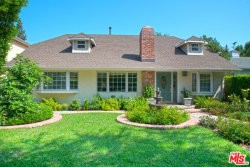 Photo of 13619 Chandler Boulevard, Sherman Oaks, CA 91401 (MLS # 18376164)