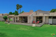 Photo of 36058 Paseo Circulo, Cathedral City, CA 92234 (MLS # 18376174PS)