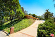 Photo of 1045 Carolyn Way, Beverly Hills, CA 90210 (MLS # 18376218)