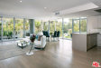 Photo of 9255 Doheny Road, Unit 805, West Hollywood, CA 90069 (MLS # 18376472)