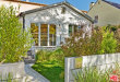 Photo of 4084 Van Buren Place, Culver City, CA 90232 (MLS # 18376478)