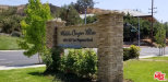 Photo of 4263 Las Virgenes Road, Unit 4, Calabasas, CA 91302 (MLS # 18376670)