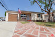 Photo of 11947 Juniette Street, Culver City, CA 90230 (MLS # 18377448)