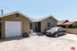 Photo of 826 Geraghty Avenue, Los Angeles, CA 90063 (MLS # 18377622)