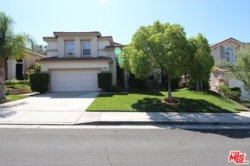 Photo of 21010 Oakriver Lane, Newhall, CA 91321 (MLS # 18377750)