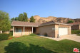 Photo of 30443 Sunrose Place, Canyon Country, CA 91387 (MLS # 18377998)