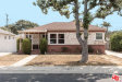 Photo of 8332 Reading Avenue, Los Angeles, CA 90045 (MLS # 18378182)