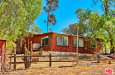 Photo of 11258 Mint Canyon Road, Agua Dulce, CA 91390 (MLS # 18380330)