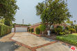 Photo of 16314 Vincennes Street, North Hills, CA 91343 (MLS # 18380932)