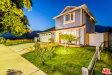 Photo of 8545 Tujunga Valley Street, Sunland, CA 91040 (MLS # 18381742)