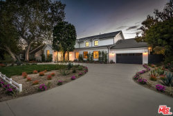 Photo of 4715 Arcola Avenue, Toluca Lake, CA 91602 (MLS # 18381872)