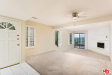 Photo of 2914 La Costa Avenue, Carlsbad, CA 92009 (MLS # 18382550)