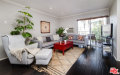 Photo of 625 N Flores Street, Unit 205, West Hollywood, CA 90048 (MLS # 18382556)