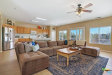 Photo of 83191 Greenbrier Drive, Indio, CA 92203 (MLS # 18383556PS)