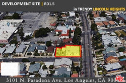 Photo of 3101 Pasadena Avenue, Los Angeles, CA 90031 (MLS # 18383704)