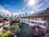 Photo of 2396 S Palm Canyon Drive, Unit 34, Palm Springs, CA 92264 (MLS # 18383798PS)