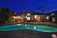 Photo of 24621 Skyline View Drive, Malibu, CA 90265 (MLS # 18384756)