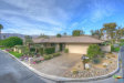 Photo of 1 Lafayette Drive, Rancho Mirage, CA 92270 (MLS # 18385316PS)