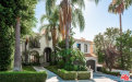 Photo of 1562 W Chastain Parkway, Pacific Palisades, CA 90272 (MLS # 18385328)