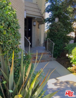 Photo of 2345 Roscomare Road, Unit 206, Los Angeles, CA 90077 (MLS # 18385696)
