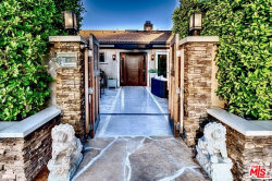 Photo of 894 Hartglen Avenue, Westlake Village, CA 91361 (MLS # 18385968)