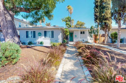 Photo of 17151 Sherman Way, Van Nuys, CA 91406 (MLS # 18386288)