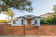 Photo of 5330 Lincoln Avenue, Los Angeles, CA 90042 (MLS # 18387106)