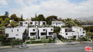 Photo of 2211 Glendale Boulevard, Unit 1, Los Angeles, CA 90039 (MLS # 18387274)