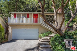 Photo of 9930 Westwanda Drive, Beverly Hills, CA 90210 (MLS # 18387342)