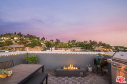 Photo of 2209 Polyscope Place, Los Angeles, CA 90026 (MLS # 18387638)