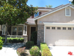 Photo of 578 Glenbriar Circle, Tracy, CA 95377 (MLS # 18387694)