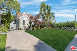 Photo of 2250 Selby Avenue, Los Angeles, CA 90064 (MLS # 18387984)