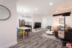 Photo of 12735 Caswell Avenue, Unit 4, Los Angeles, CA 90066 (MLS # 18388116)