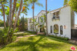 Photo of 1151 N Doheny Drive, Los Angeles, CA 90069 (MLS # 18388194)
