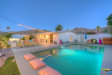 Photo of 68538 J Street, Cathedral City, CA 92234 (MLS # 18388216PS)