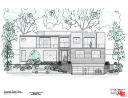 Photo of 2630 Hutton Drive, Beverly Hills, CA 90210 (MLS # 18388686)